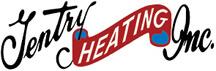 logo-gentry1 copy1